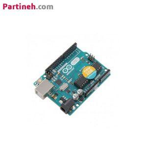 برد آردوینو اورجینال Arduino UNO R3