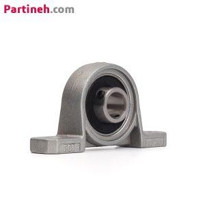 یاتاقان (هوزینگ) ساخت چین مدل KP08 قطر ۸mm