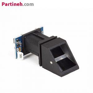 ماژول اثر انگشت مدل  Finger Print R305