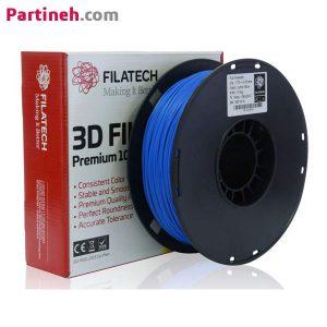 فیلامنت PLA قطر ۱٫۷۵ میلیمتر یک کیلوگرمی فیلاتک