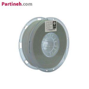 فیلامنت ۱٫۷۵ میلیمتر ۱ کیلوگرمی فیلاتک مدل FilaFLEX40