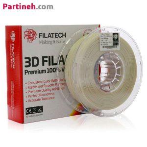فیلامنت ۱٫۷۵ میلیمتر یک کیلوگرمی مدل FilaPLA