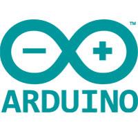 آردوینو (ARDUINO)