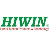 هایوین (HIWIN)