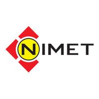 نیمت (NIMET)