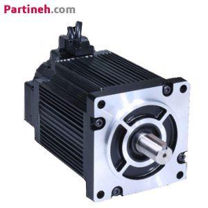 ایزی سروو موتور برند لیدشاین ساخت چین نما ۳۴ دو فاز ۱۲۰kg.cm مدل ES-MH234120