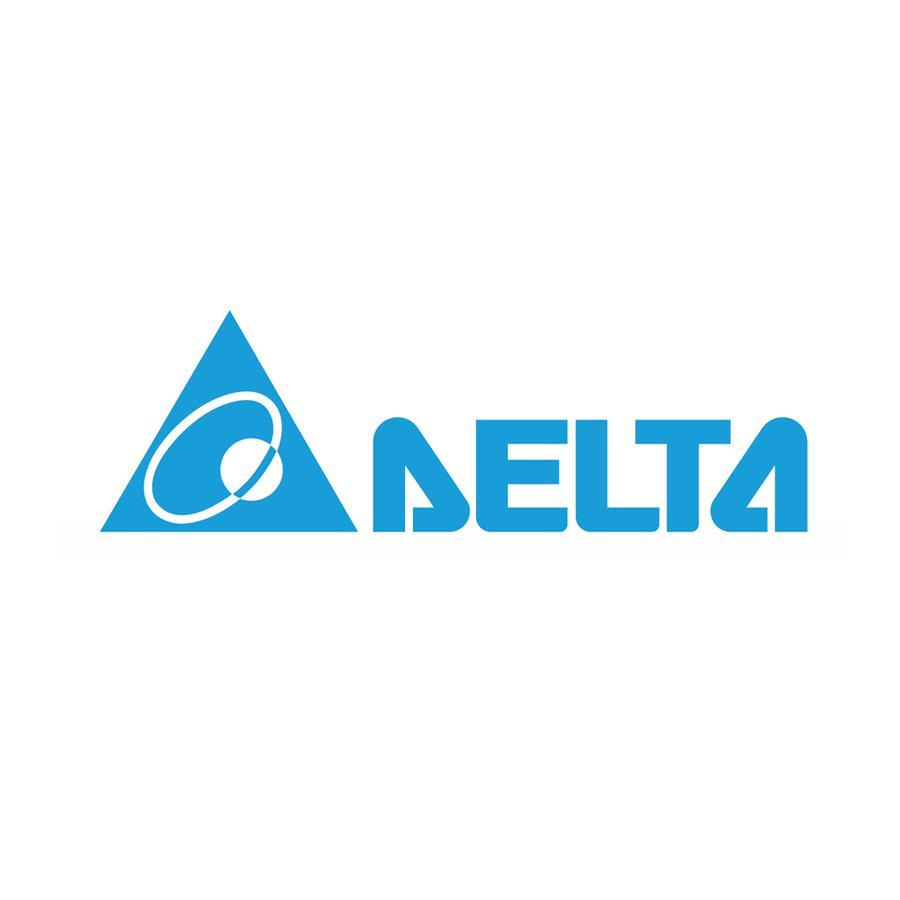 دلتا (Delta)