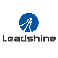 لیدشاین (Leadshine)