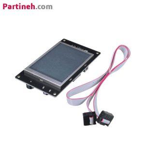 نمایشگر لمسی MKS TFT32 V4.0 رنگی ۳٫۲ اینچ پرینتر سه بعدی