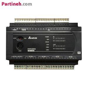 PLC دلتا مدل DVP32ES200R